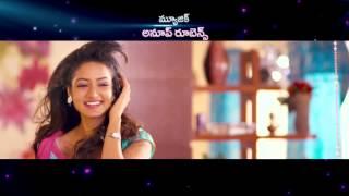 Pyaar-Mein-Padipoyane-Teaser----Aadi---Shanvi