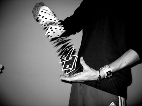 dynamo magic tricks | eBay
