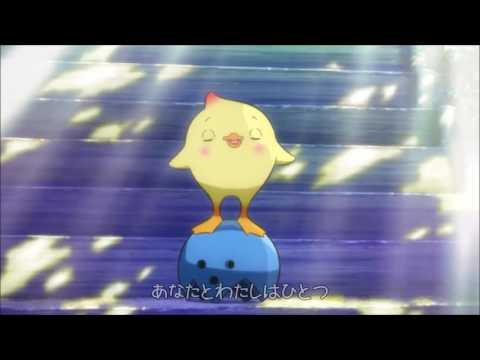 【Doraemon 2011】Nobita Và Binh Đoàn Người Sắt-Sad Soundtrack 1