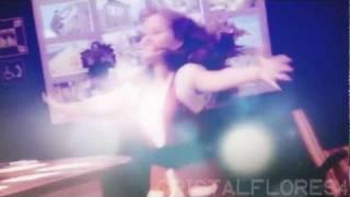 """""""Supernatural Love"""" (Cailey & Zaya) [REUPLOAD]"""