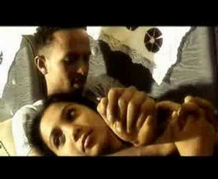 Hedech Yene Konjo [Amharic Music Video]