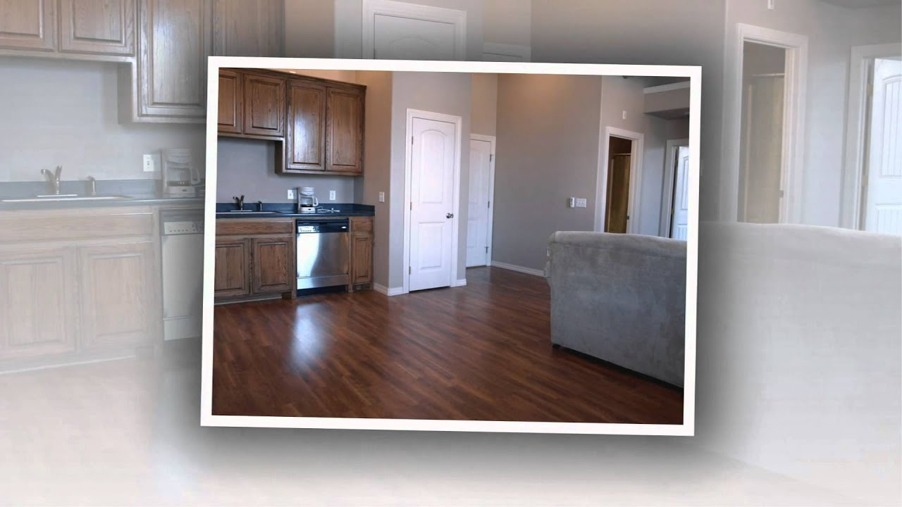 Commercial Property For Rent In Ardmore Ok