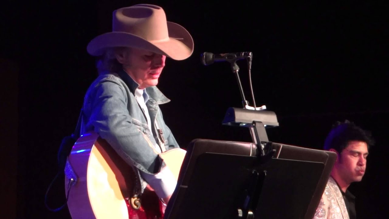 dwight yoakam guitars cadillacs fast as you youtube. Cars Review. Best American Auto & Cars Review