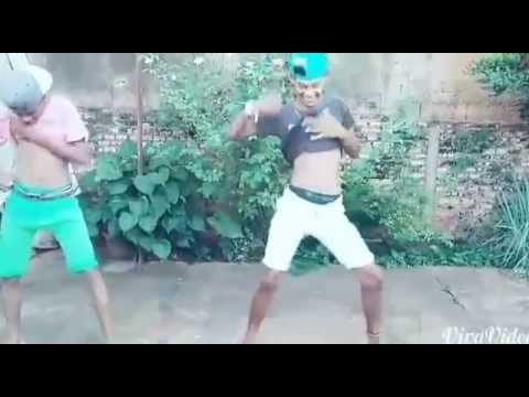yago dançy $$$  MC GB = MT PRO TIITO DANCY ♪ DJ MARCUS VINICIUS