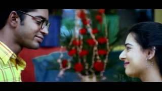 Telugu Video Song Devathala Ninnu Choosthunna   Nenu HD www IndianVideoTube com