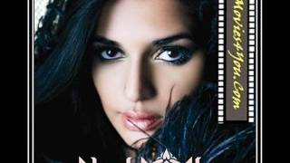 Mike Candys Ft Nadia Ali-When It Rains(DJ Flareon Bootleg 2012)
