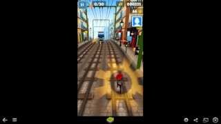 Como Baixar E Instalar Subway Surfers Paris No Pc