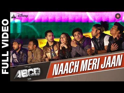 Abcd Hindi Full Movie Hd P