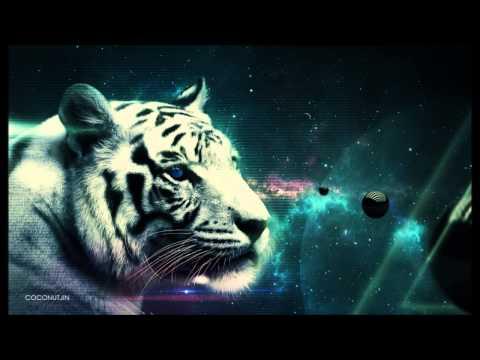 Mamula Moon remix by CoconutJin