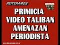 Video Taliban