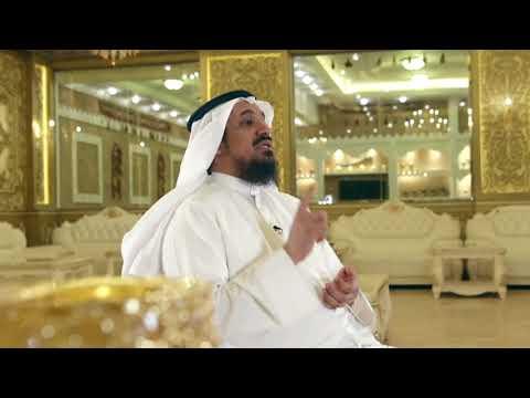 فتاوى قرآنية - الحلقة (28) - تفسير القرآن من غير علم / د. عبدالمحسن المطيري