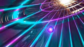 XM (XEMarkets) part51 [無断転載禁止]©2ch.netYouTube動画>1本 ->画像>249枚
