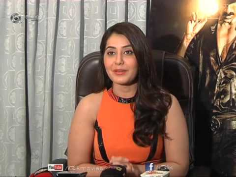 Rashi-Khanna-Interview-about-Bangali-Tiger-Movie