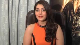 Rashi-Khanna-Interview-about-Bangali-Tiger-Movie