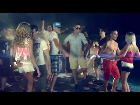 DIS band feat. DJ Djuro-Vruća staza