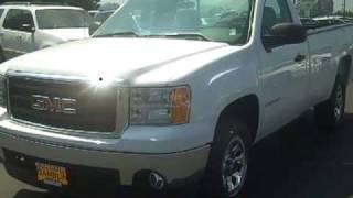 2013 GMC Sierra 1500 - Regular Cab Pickup Watertown NY W133086 videos