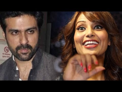 Bipasha Basu And Harman Baweja Are A Couple