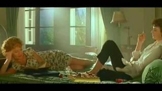 Miou Miou - Isabelle Huppert ENTRE NOUS / Coup de Foudre 1982 de Diane Kurys view on youtube.com tube online.