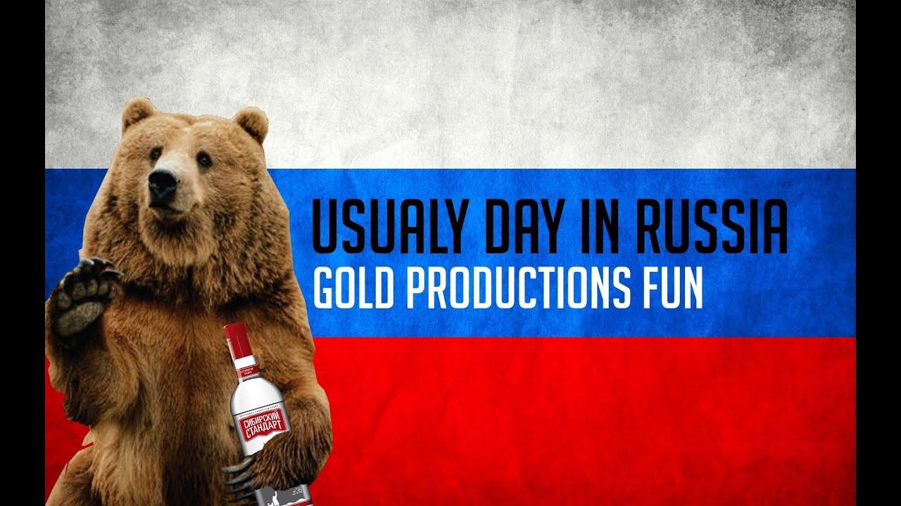 Drochy Бесплатное порно XXX видео, Русский Cекс в HD