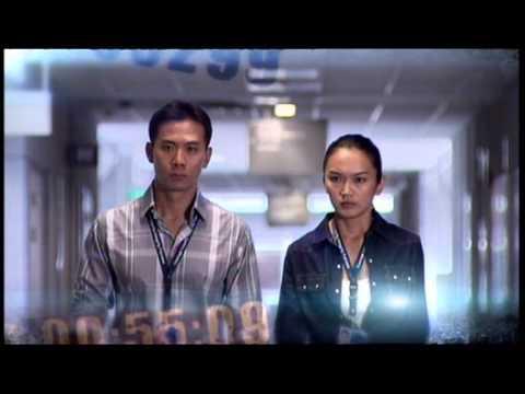 Trailer Biet doi chong khung bo