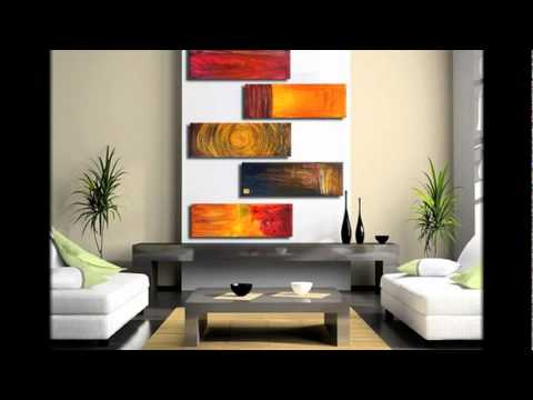 BEST Modern Home Interior Designs Ideas YouTube