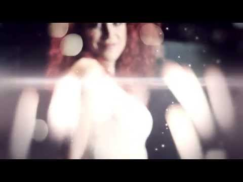"OUTLOUD ""I Was So Blind"" Official Video [2014]"