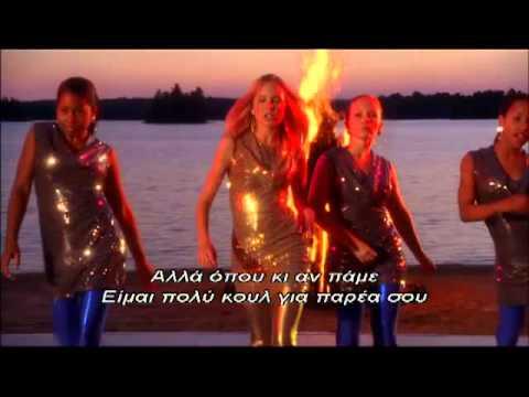 Camp Rock 1 & 2 songs - YouTube