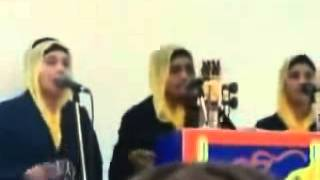 New Punjabi Song Fuddi Jatti Di Vich Lann Thaa Thaa