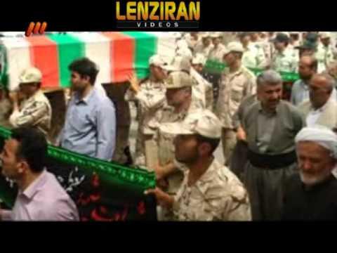 Reaction of Islamic Republic to EU and UN critic to mass hangings in Iran