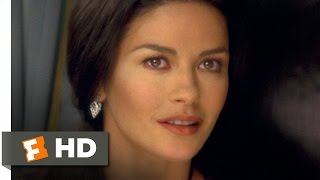 The Mask Of Zorro (3/8) Movie CLIP Impure Thoughts (1998) HD