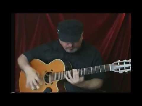 Chop Suey - SOAD - Igor Presnyakov