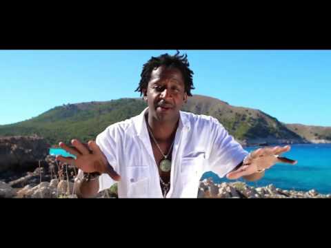 Bodybangers feat Tony T - Break My Stride (Official Video)