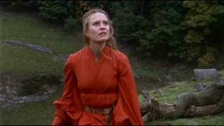 The Princess Bride: As You Wish