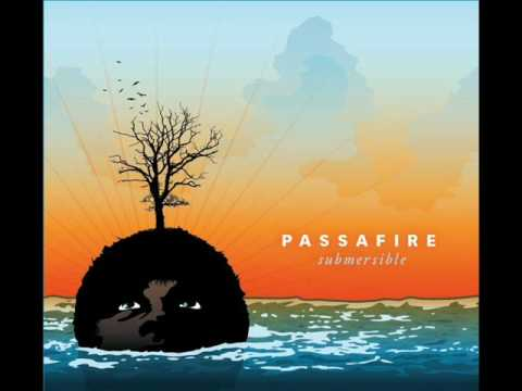 passafire- submersible
