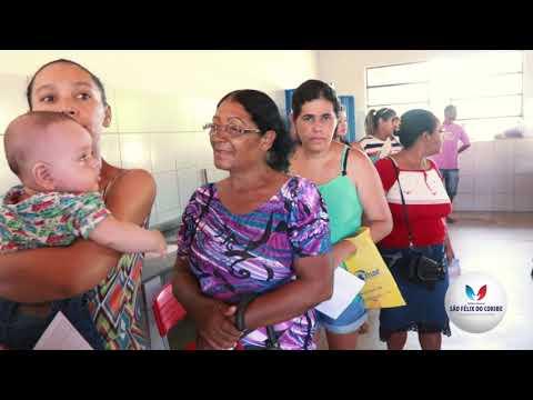 PROJETO ANJOS DE ASAS - AQUI A PALAVRA É GRATIDÃO
