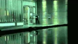 Espelhos Do Medo 2 (Mirrors 2) Trailer Legendado