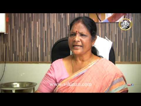 Deivamagal Episode 299, 21/04/14