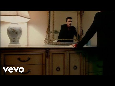 Florent Pagny - Si Tu Veux M'Essayer Lyrics
