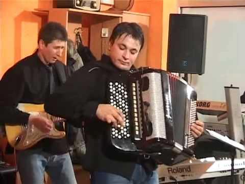 muzica sarbeasca!!!!!!andrei jovanovici
