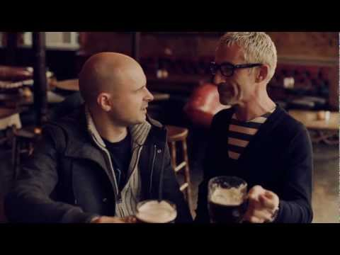 Above &amp; Beyond TV 25 - The Old Queen's Head Pub