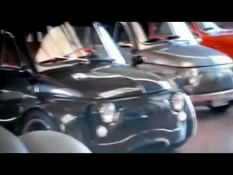 500 Lambo Cars That Rock Brian Johnson -Oemmedi Meccanica-