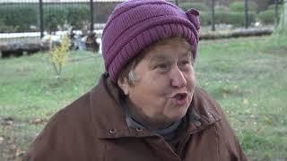 У Лисичанську відновлене водо- і теплопостачання