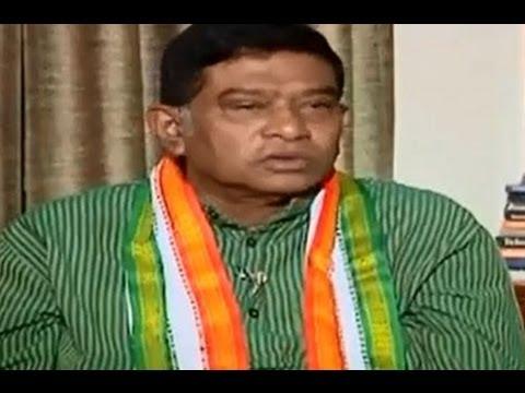 Chhattisgarh's development under Raman Singh govt over-hyped: Ajit Jogi