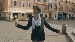 Robb Cole - The Rhythm Of Life