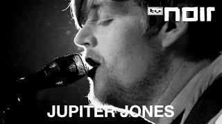 Das Jahr in dem ich schlief - JUPITER JONES - tvnoir.de