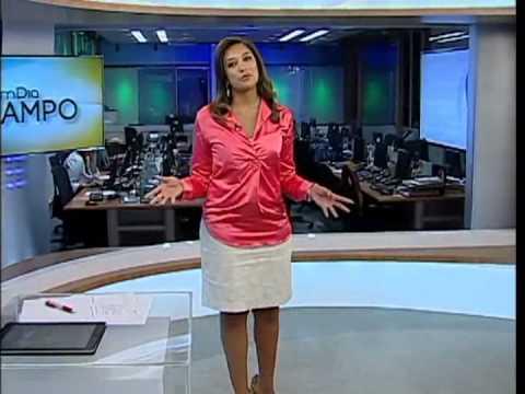 Renata Maron