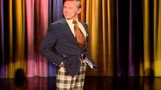 Johnny Carson: Pat McCormick Streaks