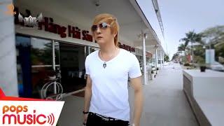Ai Hay Chữ Ngờ - Lâm Chấn Khang  [Official]