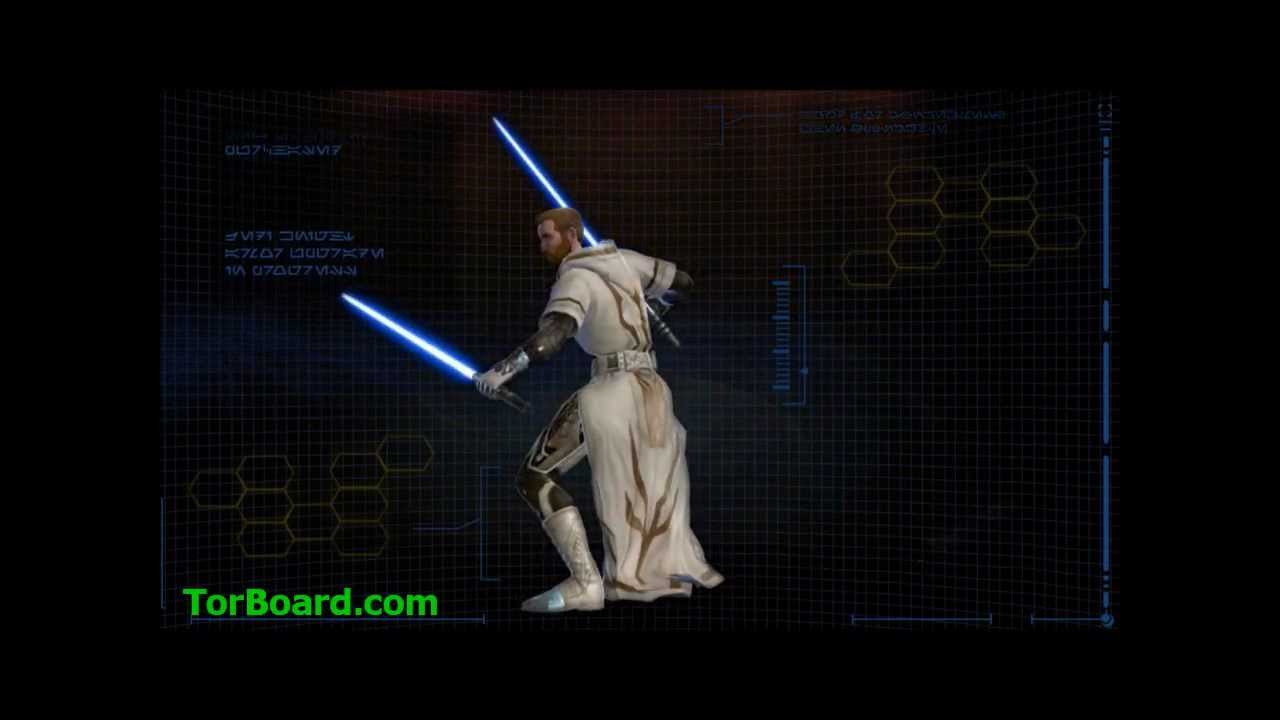 how to find ea accoutn associated with swtor
