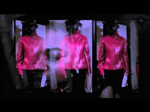 D'Jon - Metamorphosis {OFFICIAL MUSIC VIDEO}